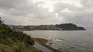 Costanera de Puerto Varas