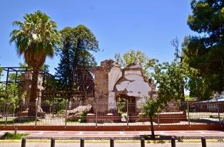 Basilica deSan Francisco
