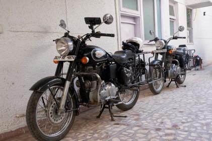 201904-raj-delhi-022