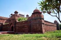 201904-raj-delhi-024