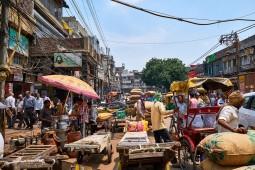 201904-raj-delhi-085