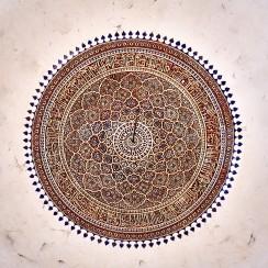 201904-raj-delhi-166