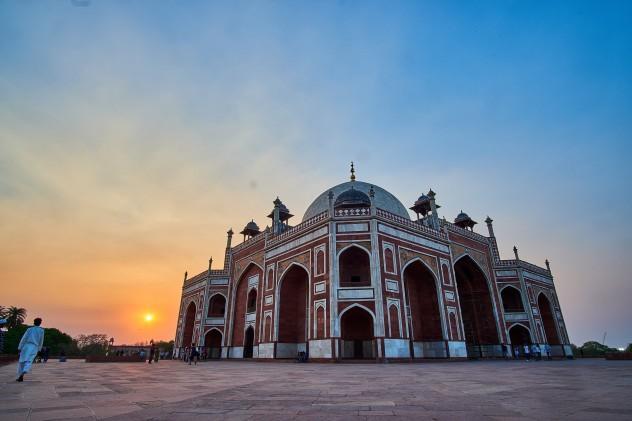 201904-raj-delhi-218