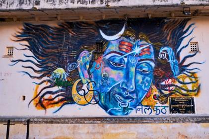 20190423-jodhpur-1075