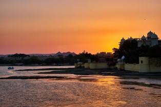 20190423-jodhpur-1078