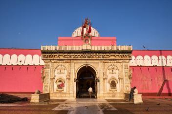 20190423-Jodhpur-423