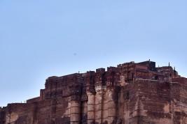 20190423-jodhpur-772