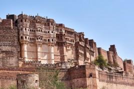 20190423-jodhpur-780