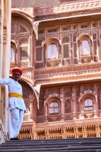 20190423-jodhpur-793