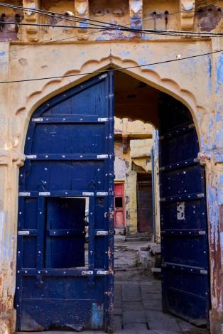 20190423-jodhpur-821