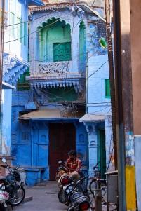 20190423-jodhpur-833