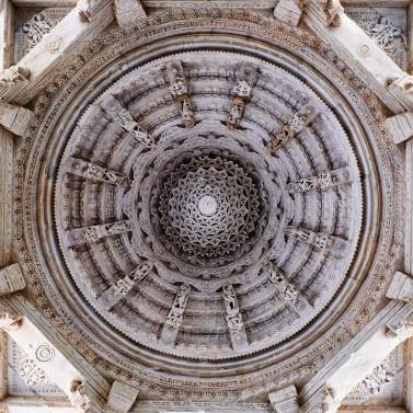 20190423-jodhpur-862