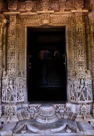 20190423-jodhpur-868-1