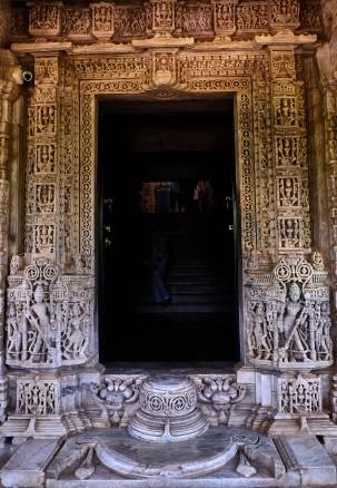 20190423-jodhpur-868