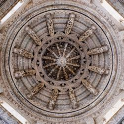 20190423-jodhpur-897