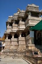 20190423-jodhpur-929