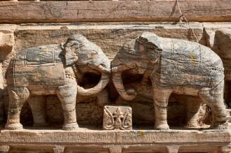 20190423-jodhpur-931