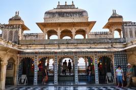 20190423-jodhpur-949
