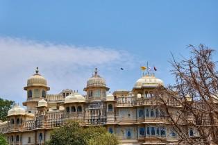 20190423-jodhpur-954