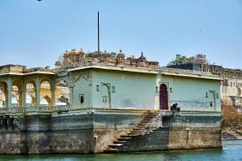 20190423-jodhpur-999