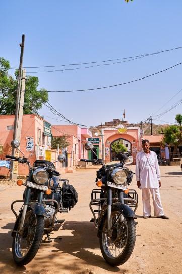 20190427-jaipur-1435