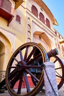 20190427-jaipur-1444