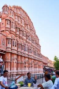 20190427-jaipur-1458