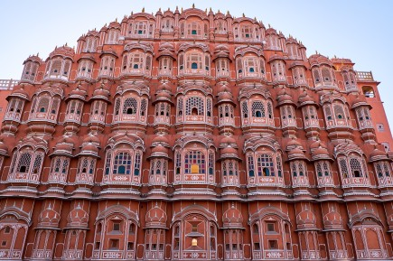 20190427-jaipur-1459