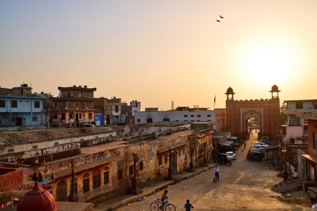 20190427-jaipur-1513
