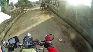 20190430-Agra-02865