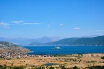 20190913-Ohrid-173