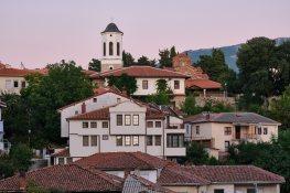 20190913-Ohrid-174