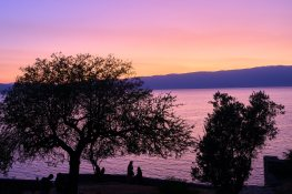 20190913-Ohrid-175