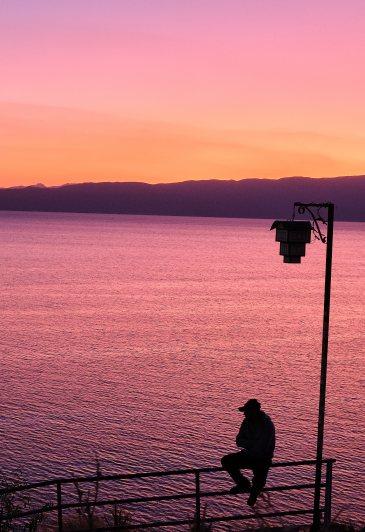 20190913-Ohrid-177