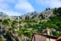 20190918-Dubrovnik-1855