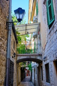 20190918-Dubrovnik-1856