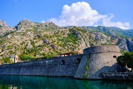 20190918-Dubrovnik-1870