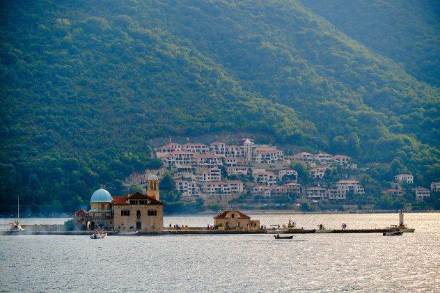 20190918-Dubrovnik-1881