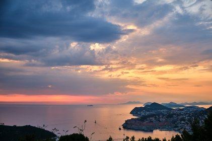 20190918-Dubrovnik-1896