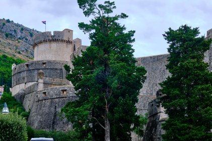20190919-Dubrovnik-1909