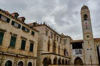 20190919-Dubrovnik-1924