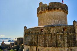 20190919-Dubrovnik-1938