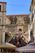 20190919-Dubrovnik-1948