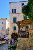 20190919-Dubrovnik-1954
