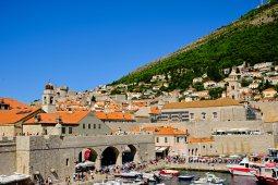 20190919-Dubrovnik-1962