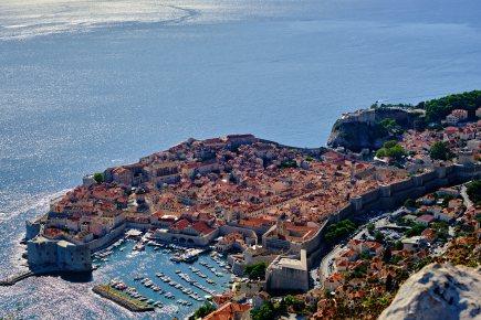 20190919-Dubrovnik-1991