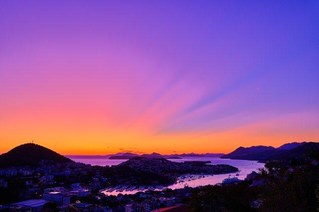 20190919-Dubrovnik-2059